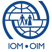 IOM Regional Office for Central America, North America & the Caribbean