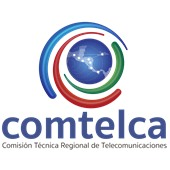 COMTELCA (Regional Technical Telecommunications Commission)