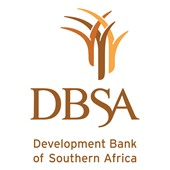 Development Bank of Southern Africa (DBSA)