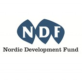 Nordic Development Fund (NDF)