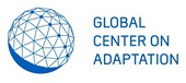 The Global Center on Adaptation