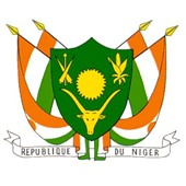 Ministry of the Environment, Urban Sanitation & Sustainable Development; Niger