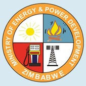 Ministry of Energy; Zimbabwe