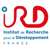 IRD - Research Institute for Development; France