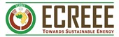 ECOWAS Centre for Renewable Energy & Energy Efficiency (ECREEE)