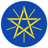 Ministry of Environment, Forest & Climate Change; Ethiopia