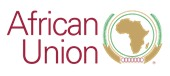 African Union Commission (AUC)