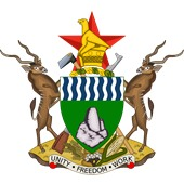 Department of Roads; Zimbabwe