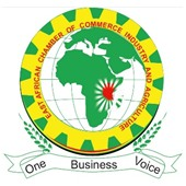 East African Chamber of Commerce, Industry & Agriculture (EACCIA)