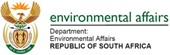 Department of Environmental Affairs; South Africa