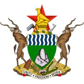 Ministry of Lands, Agriculture, Water, Climate & Rural Resettlement; Zimbabwe