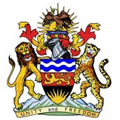 Ministry of Natural Resources, Energy & Mining; Malawi
