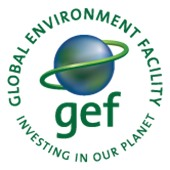 National Commission of the GEF, Ministry of Economics & Finance; Cote d'Ivoire