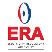 Electricity Regulatory Authority (ERA); Uganda