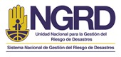 National Unit for Disaster Risk Management (UNGRD); Colombia
