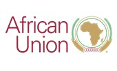African Union Peace & Security Department (PSD)