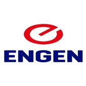 Engen Marketing Botswana