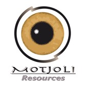 Motjoli Resources