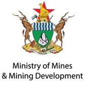 Zimbabwe Ministry of Mines & Mining Development