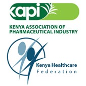 Kenya Association of Pharmaceutical Industry (KAPI)