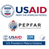 USAID Global Health Supply Chain - Procurement & Supply Management (GHSC-PSM) Project