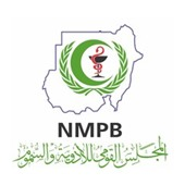 Sudan National Medicines & Poisons Board (NMPB)