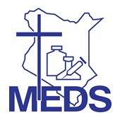 Mission for Essential Drugs & Supplies (MEDS)
