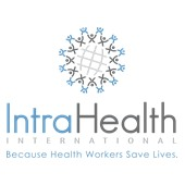 IntraHealth