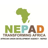 AUDA-NEPAD New Partnership for Africa