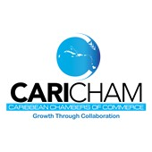 CARICHAM - Network of Caribbean Chambers of Commerce