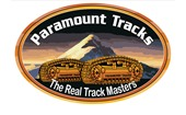 Paramount Tracks Pty Ltd
