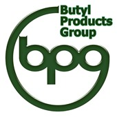 Butyl Products Group