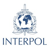 INTERPOL Regional Bureau for Eastern Africa