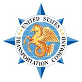 U.S. Transportation Command (USTRANSCOM)