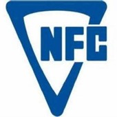NFC - China Non-ferrous metal industry
