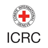 International Commitee of the Red Cross (ICRC)
