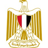 Egypt; General Intelligence Service