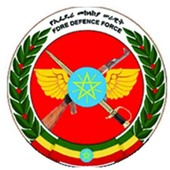 Ethiopia; Ministry of Defense (MoD)