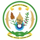 Rwanda National Cyber Security Authority (NCSA)