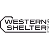 Western Shelter Systems