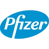 Pfizer Laboratories