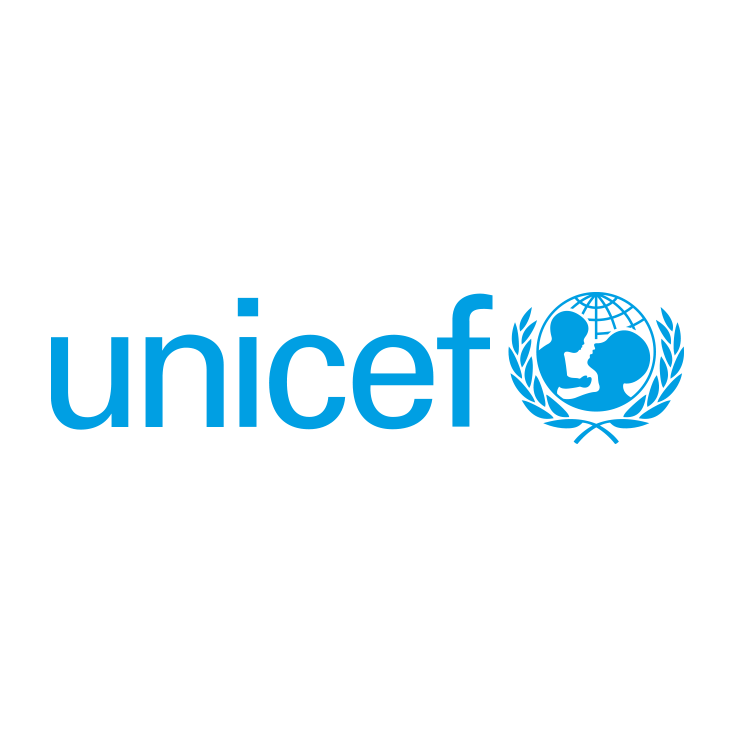 UNICEF - UN Children