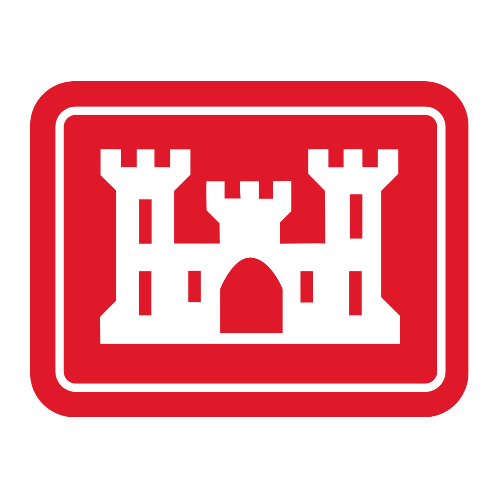 USACE - U.S. Army Corps of Engineers