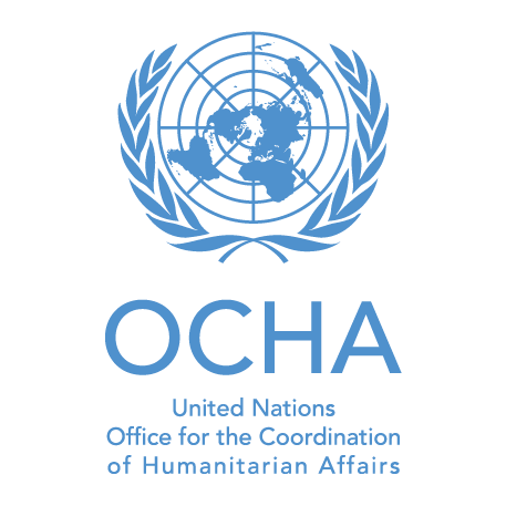 UNOCHA - Office for the Coordination of Humanitarian Affairs