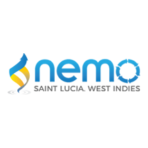 Saint Lucia National Emergency Management Organisation (NEMO)