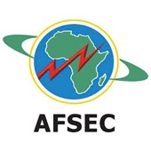 African Electrotechnical Standardization Committee (AFSEC)