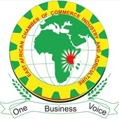 East Africa Chambers of Commerce, Industry & Agriculture (EACCIA)