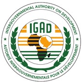 IGAD Climate Prediction and Application Centre (ICPAC)