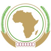 African Union - Department for Infrastructure & Energy