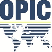 U.S. Overseas Private Investment Corporation (OPIC)